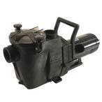 Hayward - RS Replacement Pool / Spa Pump, 1 HP - 41014