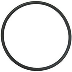 O-Ring, Union