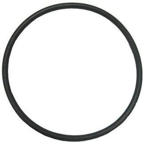 Astralpool - O-Ring, Union
