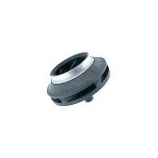 Impeller, 3 HP