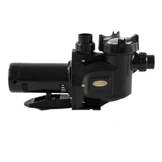 Jacuzzi - Single Speed Pool Pump, 1.5 HP - 41083