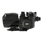 Jacuzzi&reg  1.5 HP Variable Speed Pool Pump J-VSP150