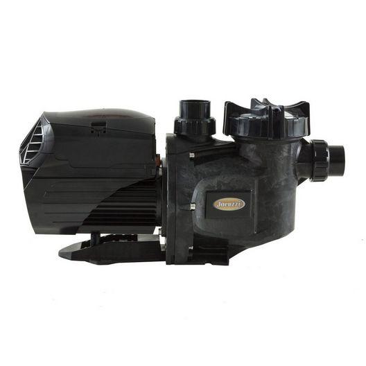 Jacuzzi - 2.5 HP Variable Speed Pool Pump J-VSP250 - 41087