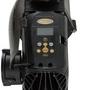 2.5 HP Variable Speed Pool Pump J-VSP250