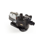Pro Grade Variable Speed Pool Pump