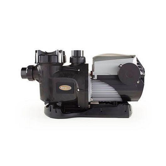 Jacuzzi&reg  JVX160 1.6 THP Pro Grade Variable Speed Pool Pump