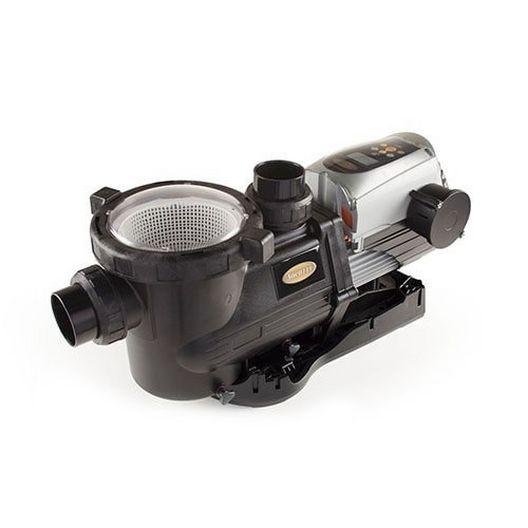 Pro Grade Variable Speed Pool Pump