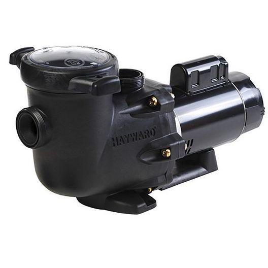 Hayward  EF1000 EnergyFlo RS Pump 1 HP