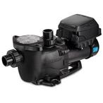 Pro Grade - MaxFlo VS 115V (stand-alone or relay control) - Premium Warranty - 41112