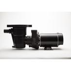 Jacuzzi - Above Ground Single Speed Pool Pump, 1 HP - 41120