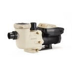 JVS270S 2.7THP Variable Speed Pump