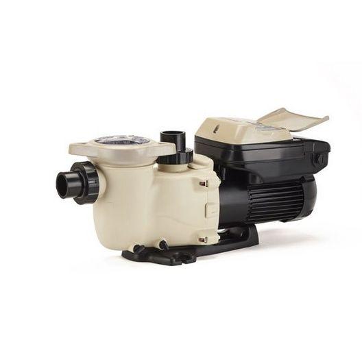 JVS165S 1.65THP Variable Speed Pump