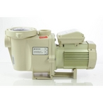 Pentair  EC-015583  High Performance 1 HP Pool Pump  Limited Warranty