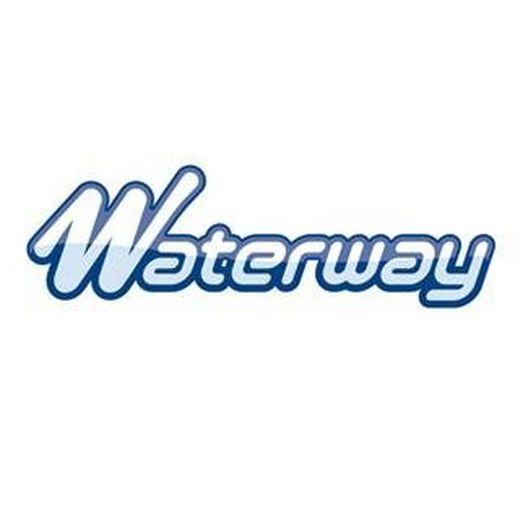 Waterway - Grommet Gasket for Power Storm Jets - 411539