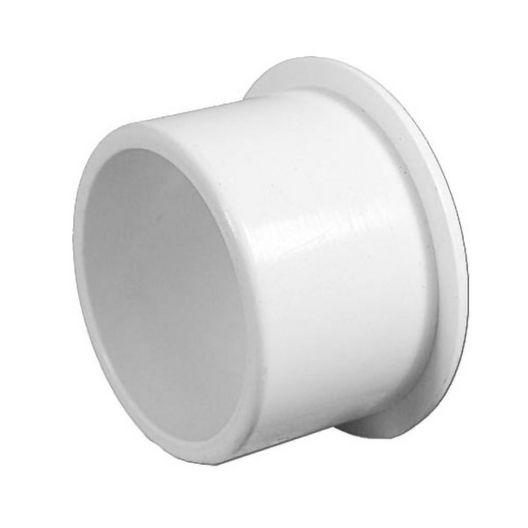 Waterway - Plug, 1-1/2 inch Spigot - 411597
