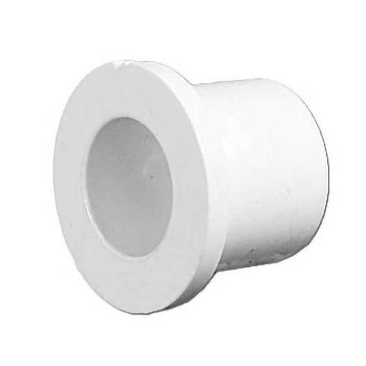 Waterway  Plug 3/4 inch Spg