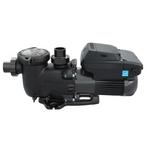 MaxFlo VS 500 Variable Speed Pool Pump