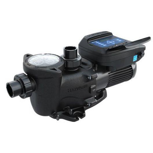 Hayward  Pro Grade  MaxFlo VS 500 Variable Speed Pool Pump  Premium Warranty