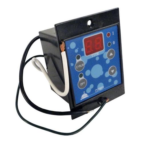 Aqua Products - Replacement Digital timer (a)
