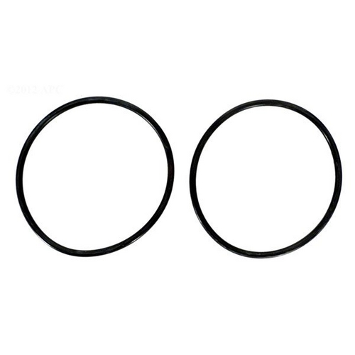 Jandy - Replacement O-Ring Diffuser 3 HP