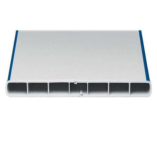 Olympian 16' Replacement Board, Marine Blue