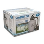 SandPro 75D Above Ground Pool Pump and Sand Filter Kit