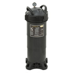 J-C150 150 sq. ft. Cartridge Pool Filter