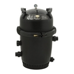 420 sq. ft. In-Ground Pool Cartridge Filter