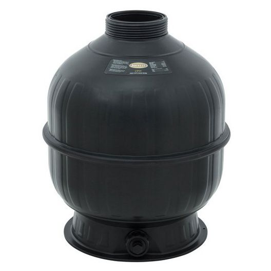 "Jacuzzi - Top Mount 24"" Sand Filter - 42280"