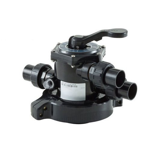 Multi-Port Valve for 24 in. Sand Pool Filter