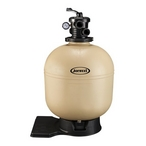 "Jacuzzi - JSF26 26"" Sand Filter - 42282"