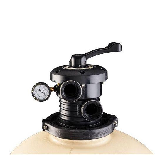 "Jacuzzi - JSF26 26"" Sand Filter - 42282"