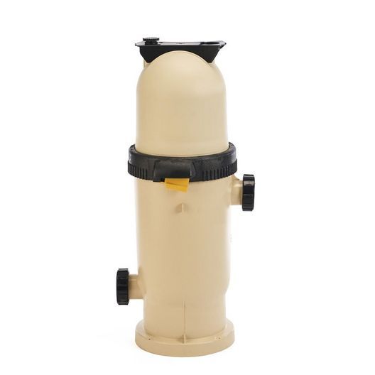 Jacuzzi - JCF150 150 sq. ft. In-Ground Cartridge Filter - 42286
