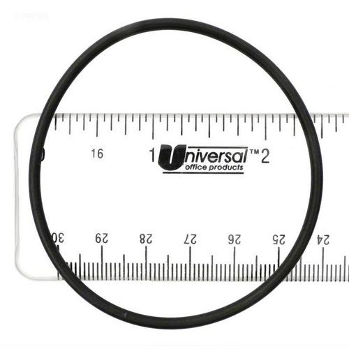 Epp - O-Ring, SSV, 143