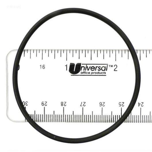 Epp  O-Ring SSV 143