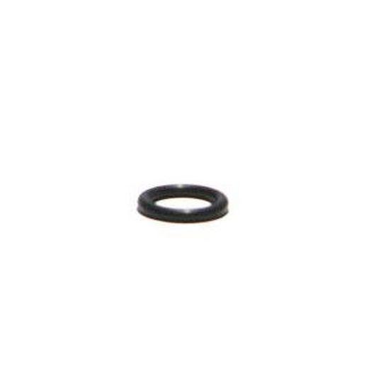 Drain Plug O-Ring for Aqua-Flo Flo-Master and Circ-Master Series Aqua-Flo Pumps