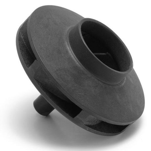 Gecko - 3 HP Impeller for Aqua-Flo Flo-Master XP2 Series Pumps - 424809