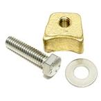 S.R. Smith - Wedge Kit F/Alum Deck Anchor - 424910