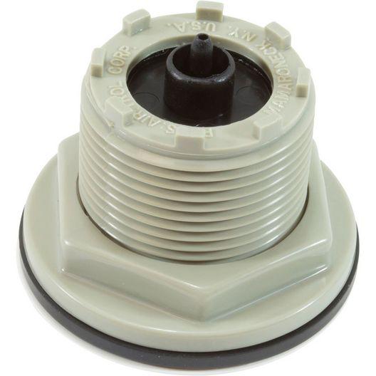 Presair  Air Button White Flush Model B225WF