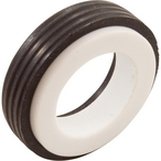 Aladdin Equipment Co - #Seal Half Packs of 5 - 425160