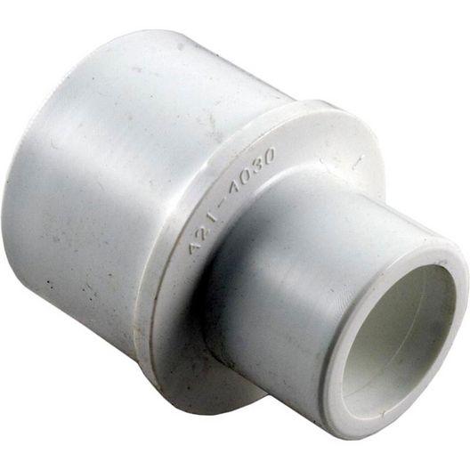 Waterway - Reducer 1-1/2in. SPG x 1in. SPG - 425298