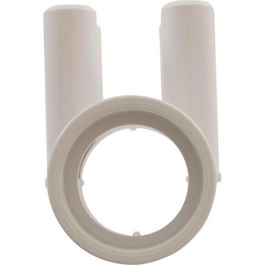 Waterway - Manifold, 1-1/2 inch S x 1-1/2 inch S x (4) 3/4 inch SB - 425413