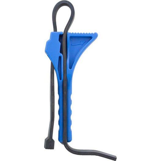 FLO CONTROL  Adjustable Boa Strap Wrench