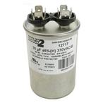 Capacitor, Run 370V 30 Mfd