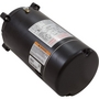 UST1102 C-Face 1 HP Up-Rated 56J Pool and Spa Pump Motor