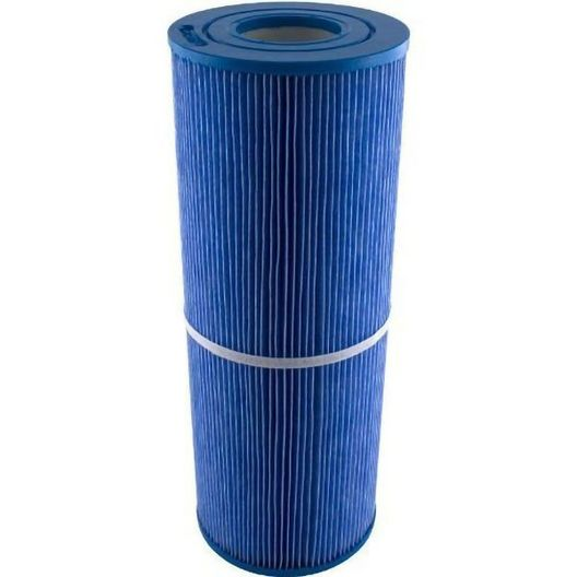 Spa Filter (PRB50-IN-M)
