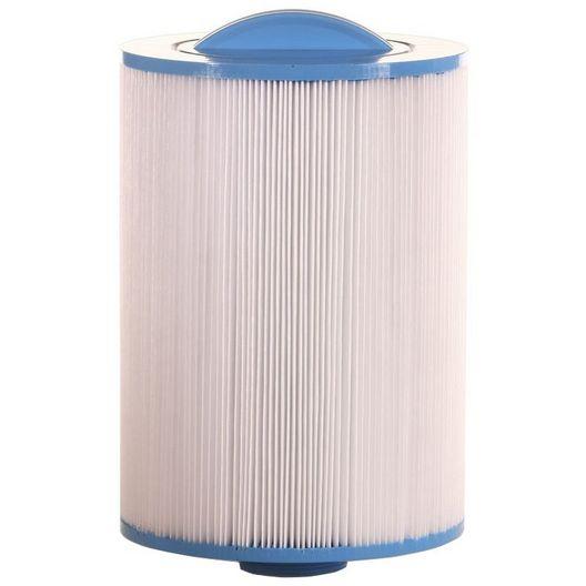Spa Filter 0430 (PCS402) - 425724