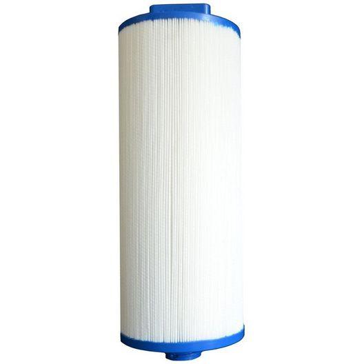 Spa Filter 0173 (PDOUF25, PDOUF25P2) - 425744