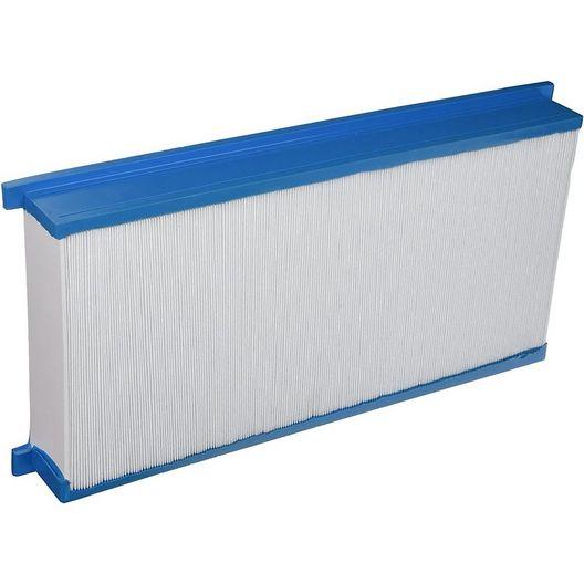 Spa Filter 1004 (PMS502002F) - 425906