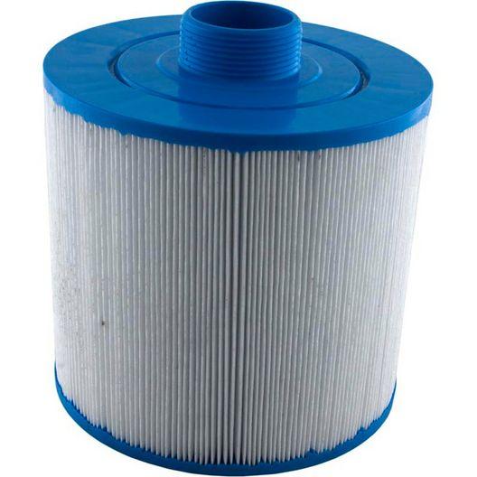 Spa Filter 0305 (PTL20WSV)